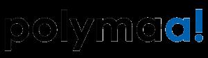 www.polyma.ch